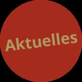 Button Aktuelles